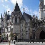 Couple sue over Noisy Bedsits
