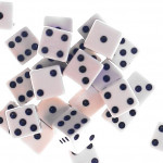 Teenage gamblers face restrictions
