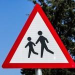 Road Accident Solicitors