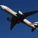 Manchester Flight Delay Solicitors