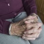 Burscough Medical Negligence Solicitors