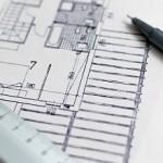 Altrincham Property Solicitors