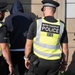 Huneewoth Criminal Solicitors Croyden