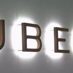 Uber survives legal challenge