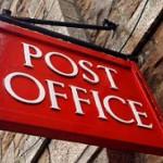 Sub PostMasters scandal
