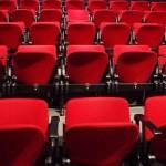 Birmingham Litigation Solicitors