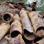 Midlands Work Accident Solicitors