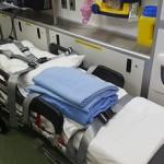 Lichfield Work Accident Solicitors